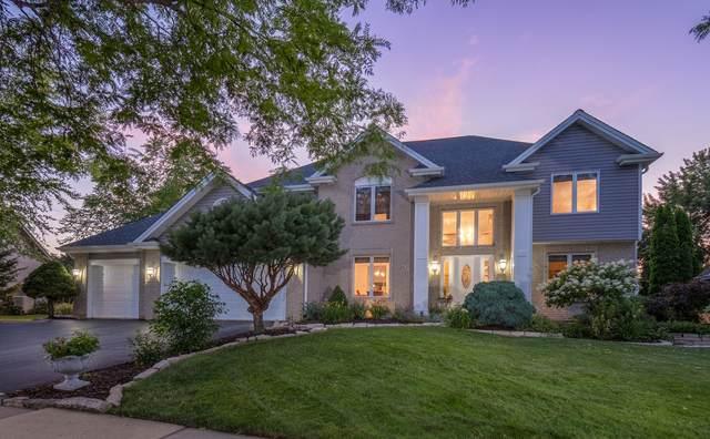 2633 Cedar Avenue, Geneva, IL 60134 (MLS #11147835) :: O'Neil Property Group