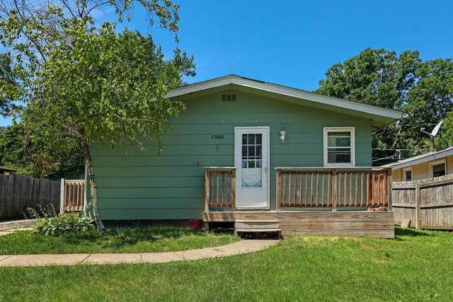 33660 N Oakland Drive, Grayslake, IL 60030 (MLS #11147941) :: O'Neil Property Group