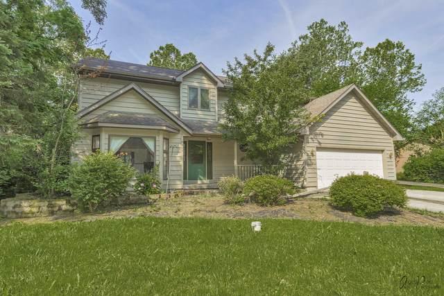 4907 Taffy Court, Richmond, IL 60071 (MLS #11148474) :: Suburban Life Realty