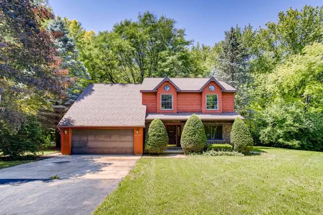 7N210 Barb Hill Drive, St. Charles, IL 60175 (MLS #11148944) :: The Wexler Group at Keller Williams Preferred Realty
