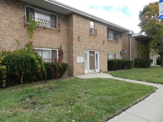 2700 State Street, Burnham, IL 60633 (MLS #11149636) :: O'Neil Property Group