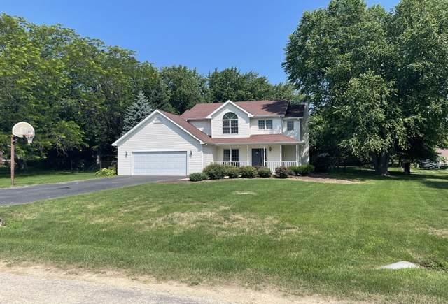 15734 E Timberlane Drive, Davis Junction, IL 61020 (MLS #11149836) :: Jacqui Miller Homes