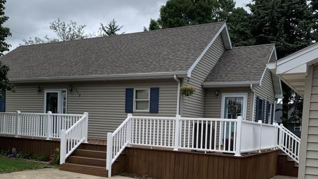 212 S 1st Street, Cherry, IL 61317 (MLS #11149873) :: Suburban Life Realty