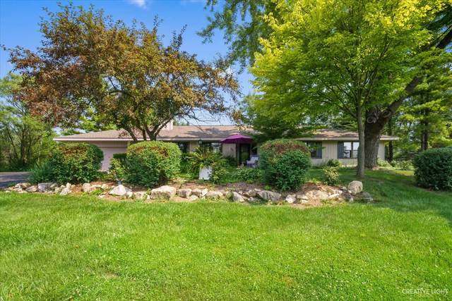 90 Forestview Drive, Elgin, IL 60120 (MLS #11150028) :: O'Neil Property Group