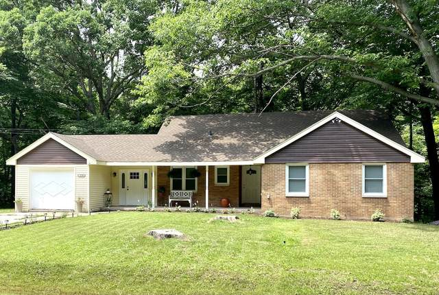 39294 N North Avenue, Beach Park, IL 60099 (MLS #11150253) :: O'Neil Property Group