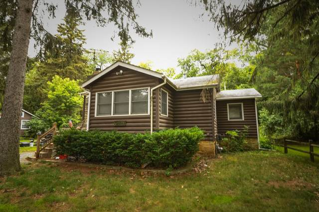 27686 W Rowe Avenue, Spring Grove, IL 60081 (MLS #11150415) :: The Wexler Group at Keller Williams Preferred Realty