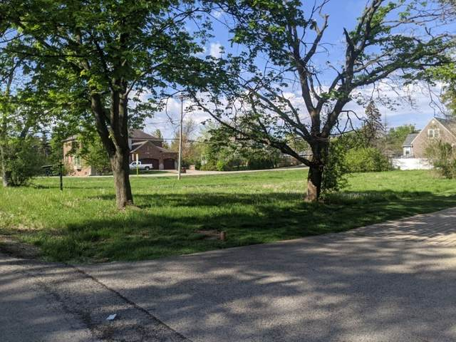 000 39th Street, Downers Grove, IL 60515 (MLS #11150477) :: The Wexler Group at Keller Williams Preferred Realty