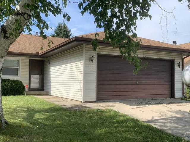 733 Higgins Road, Champaign, IL 61822 (MLS #11150497) :: Littlefield Group