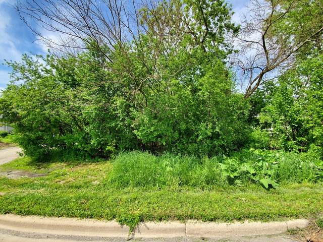 2059 W Roosevelt Road, Wheaton, IL 60187 (MLS #11150527) :: The Wexler Group at Keller Williams Preferred Realty