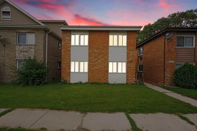 7208 Park Avenue, Summit, IL 60501 (MLS #11150608) :: O'Neil Property Group
