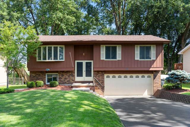 219 Plum Street, Lake In The Hills, IL 60156 (MLS #11150677) :: O'Neil Property Group