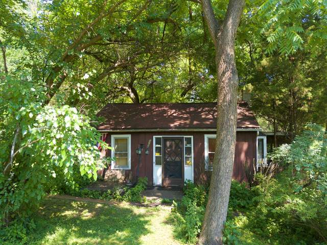 5709 Chase Avenue, Downers Grove, IL 60516 (MLS #11151104) :: The Dena Furlow Team - Keller Williams Realty
