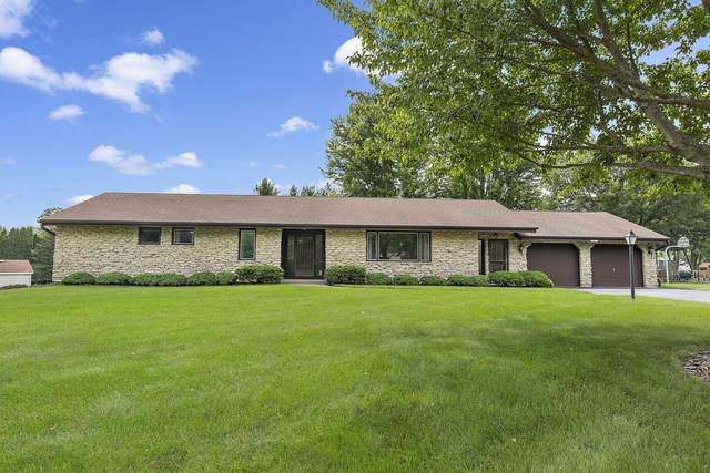 38W571 Arrowmaker Pass, Elgin, IL 60124 (MLS #11151238) :: O'Neil Property Group