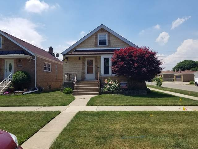3700 Elmwood Avenue, Berwyn, IL 60402 (MLS #11151515) :: Lewke Partners - Keller Williams Success Realty