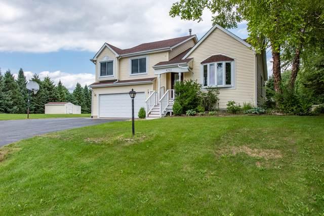 8702 Maureen Drive, Spring Grove, IL 60081 (MLS #11151691) :: Suburban Life Realty