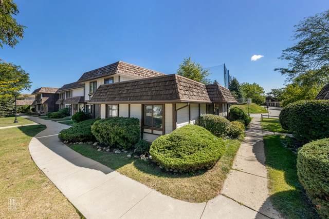 5600 Santa Cruz Drive, Hanover Park, IL 60133 (MLS #11151707) :: John Lyons Real Estate
