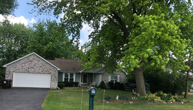 1110 S Green Street, Mchenry, IL 60050 (MLS #11152048) :: Suburban Life Realty