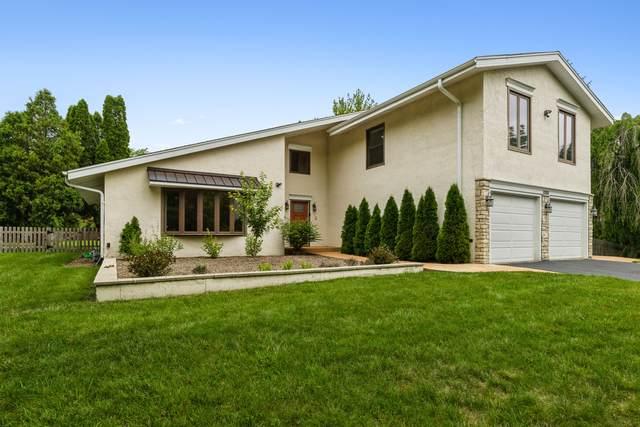 32038 N Pine Avenue, Grayslake, IL 60030 (MLS #11152287) :: Suburban Life Realty