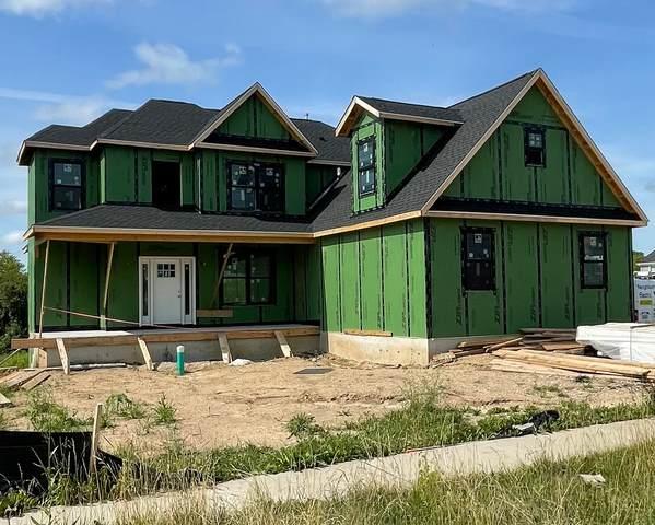 3311 Highwood Court, Elgin, IL 60124 (MLS #11152911) :: Suburban Life Realty