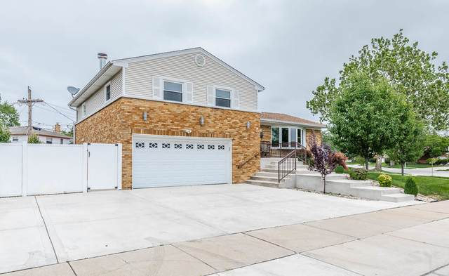 635 Andy Drive, Melrose Park, IL 60160 (MLS #11153415) :: O'Neil Property Group