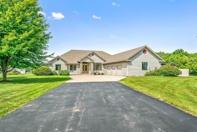 14975 Chais Court E, Hinckley, IL 60520 (MLS #11153733) :: O'Neil Property Group