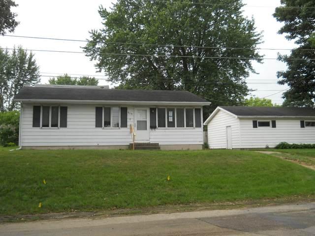 712 Lincoln Street, Rock Falls, IL 61071 (MLS #11153905) :: O'Neil Property Group