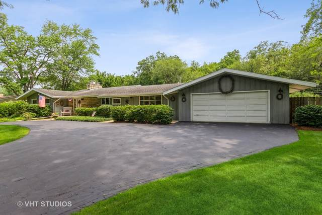 1508 Sugar Ford Way, Joliet, IL 60433 (MLS #11154226) :: The Wexler Group at Keller Williams Preferred Realty