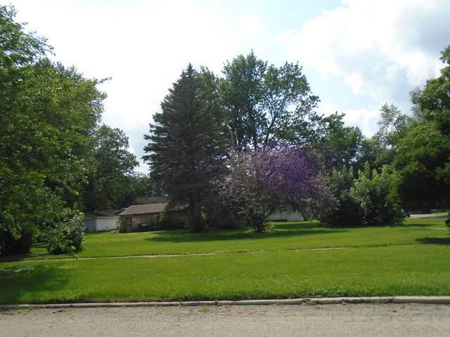 408 5th Avenue, Mendota, IL 61342 (MLS #11154613) :: O'Neil Property Group