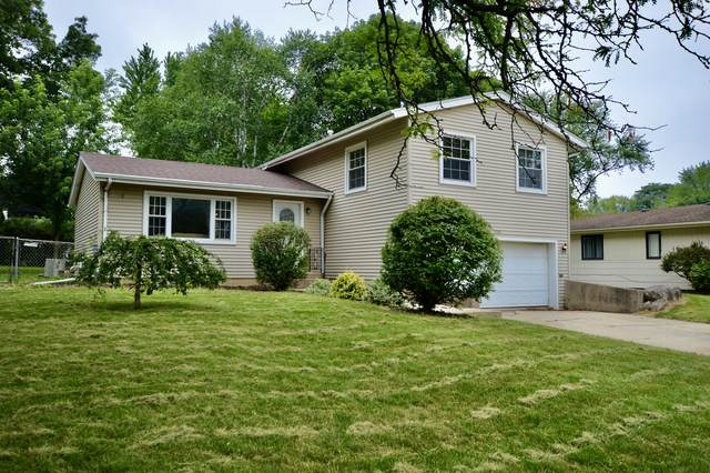 3706 W Lee Street, Mchenry, IL 60050 (MLS #11154999) :: The Wexler Group at Keller Williams Preferred Realty