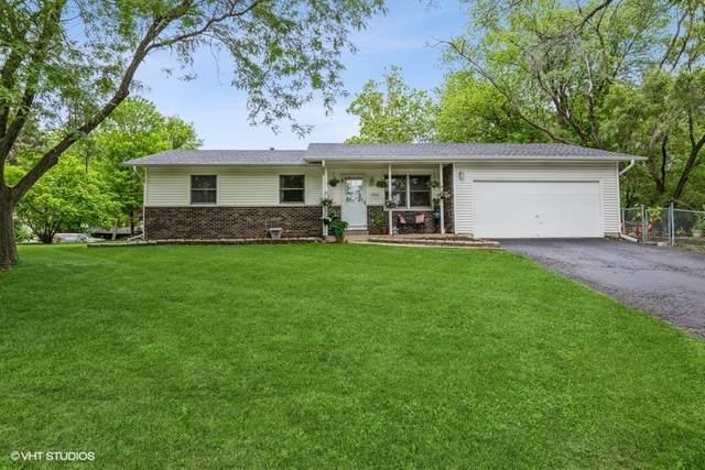 1710 Blossom Street, Crystal Lake, IL 60014 (MLS #11155010) :: O'Neil Property Group