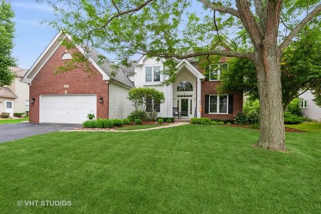 2041 Tunbridge Trail, Algonquin, IL 60102 (MLS #11155141) :: O'Neil Property Group