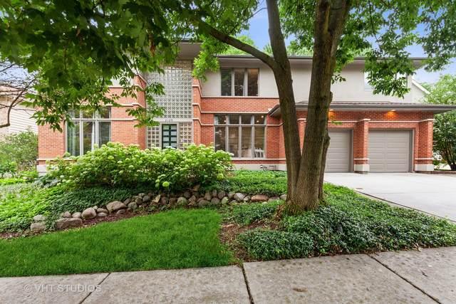 2129 Scarlet Oak Lane, Lisle, IL 60532 (MLS #11155144) :: O'Neil Property Group