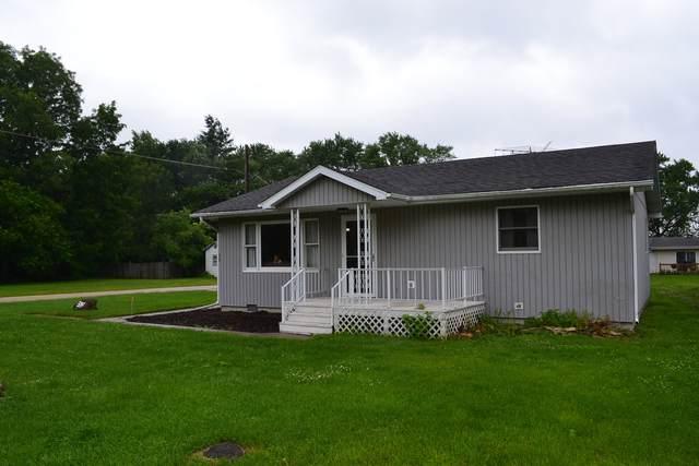 318 W Cermak Road, Braidwood, IL 60408 (MLS #11155297) :: Suburban Life Realty