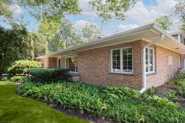 1794 Berkeley Road, Highland Park, IL 60035 (MLS #11156702) :: Suburban Life Realty