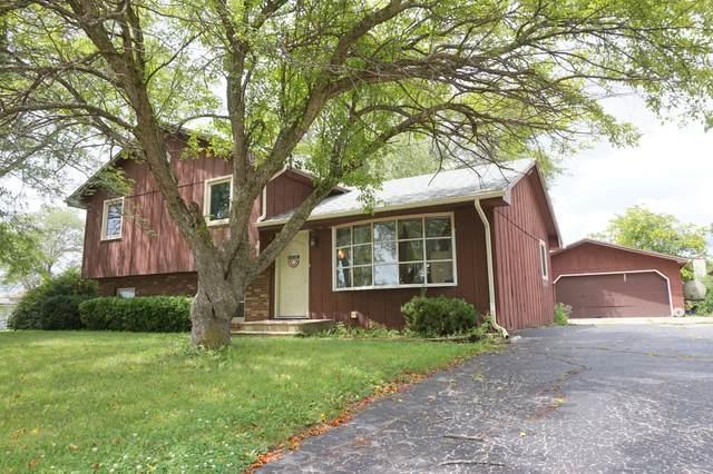 3931 Pandola Avenue, Joliet, IL 60431 (MLS #11157199) :: O'Neil Property Group