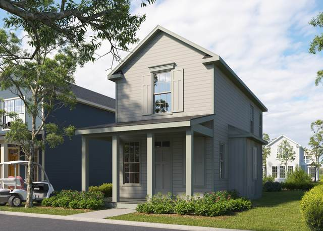 100 Great Loop Drive #48, Ottawa, IL 61350 (MLS #11157447) :: The Wexler Group at Keller Williams Preferred Realty