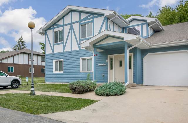 2S640 Cerny Road A3, Warrenville, IL 60555 (MLS #11157506) :: O'Neil Property Group