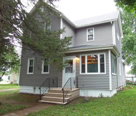 513 W South Street, Kirkland, IL 60146 (MLS #11158637) :: O'Neil Property Group