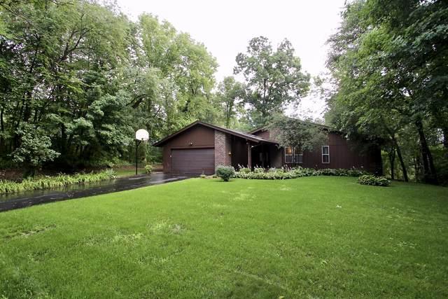8479 Croix Trail, Roscoe, IL 61073 (MLS #11158829) :: Suburban Life Realty