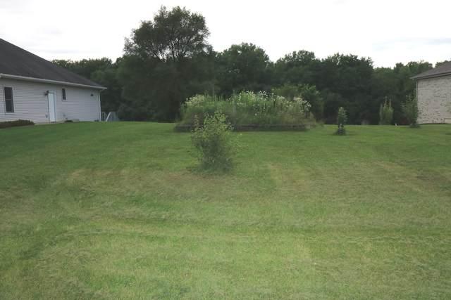 560 N Washington Street, Braidwood, IL 60408 (MLS #11158967) :: Suburban Life Realty