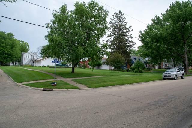 202 E Brayton Road, Mount Morris, IL 61054 (MLS #11158987) :: The Wexler Group at Keller Williams Preferred Realty