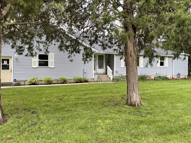 117 W Hawley Street, Amboy, IL 61310 (MLS #11159578) :: Jacqui Miller Homes