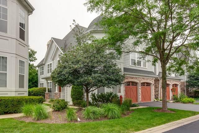 20489 N Audrey Lane, Deer Park, IL 60010 (MLS #11159648) :: John Lyons Real Estate
