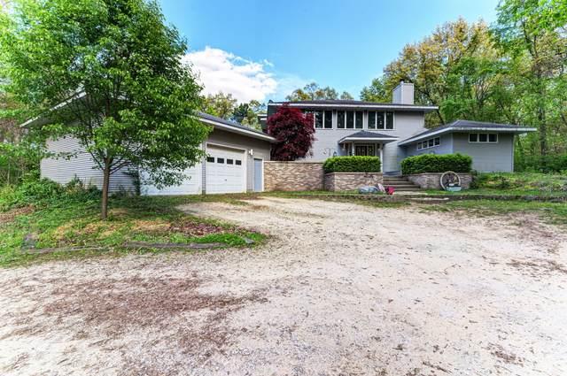 36331 Irish Lane, Custer Park, IL 60481 (MLS #11159816) :: Jacqui Miller Homes