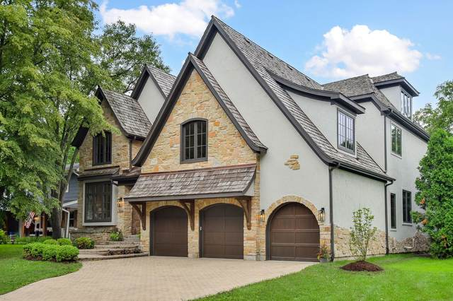 1041 Royal Saint George Drive, Naperville, IL 60563 (MLS #11159845) :: O'Neil Property Group