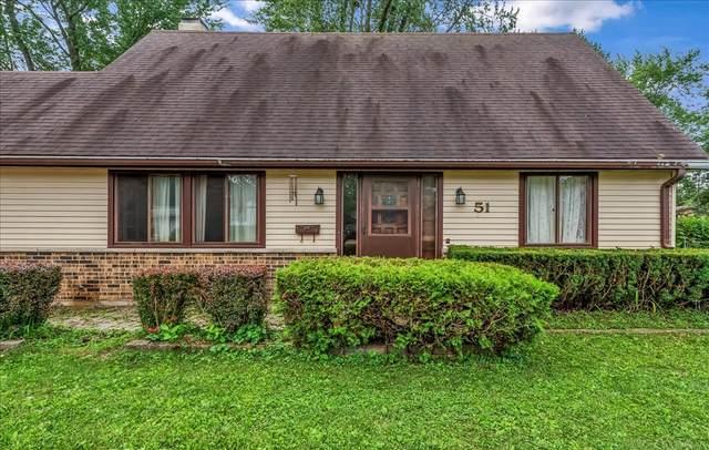 51 Dartmoor Drive, Crystal Lake, IL 60014 (MLS #11159870) :: O'Neil Property Group
