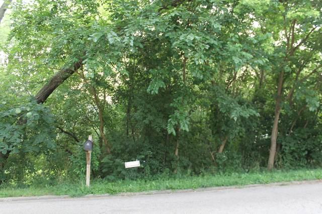 21 Lot - Block 7 On Meadow Lane, Oakwood Hills, IL 60013 (MLS #11160408) :: Jacqui Miller Homes