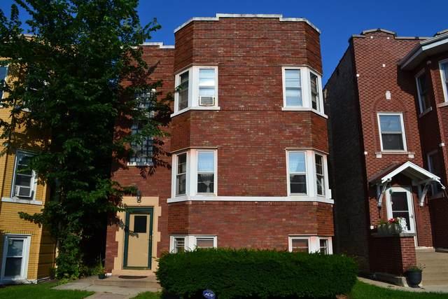 1828 Gunderson Avenue, Berwyn, IL 60402 (MLS #11160633) :: Lewke Partners - Keller Williams Success Realty