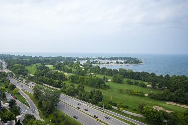 3950 N Lake Shore Drive #1928, Chicago, IL 60613 (MLS #11161080) :: Jacqui Miller Homes