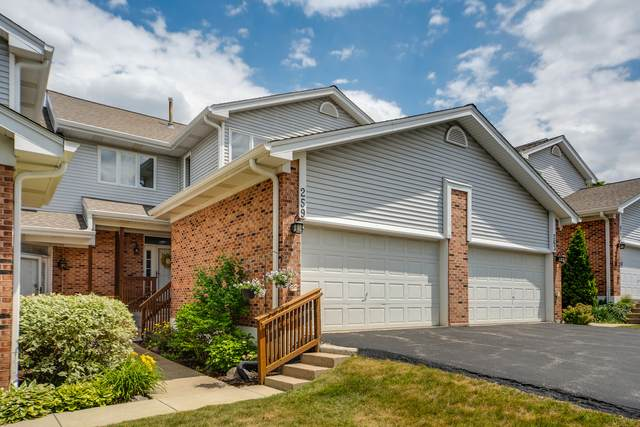 259 Charlotte Court, Cary, IL 60013 (MLS #11161152) :: Jacqui Miller Homes